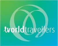 World Travellers