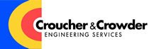 Croucher & Crowder Engineering Services