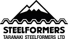 Steelformers